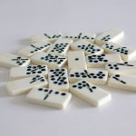 Game Domino Smash