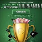 Bonus Poker Yang Menguntungkan
